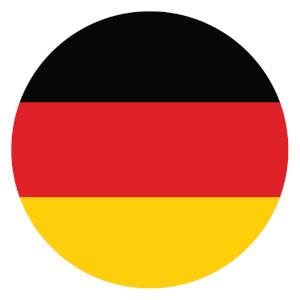 Tradução Alemão