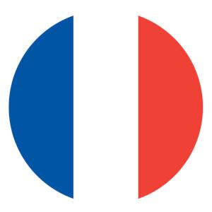 Tradução Francês